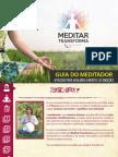 Antonio celso tese guia do meditador janeiro 2017 fandeluxe Choice Image