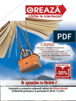Catalog_te_asteptam_in_librarie_2014_web.pdf