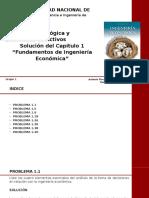 Capitulo 1 - Grupo 1.pptx
