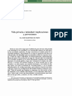Dialnet-VidaPrivadaEIntimidad-142345