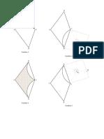 layang-layang.pdf