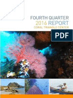 q4 Report Ctc 2016 Final