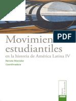 Movimientos-estudiantiles-en-América-Latina-IV1.pdf