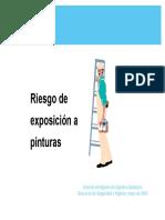 HAQ0504030 Riesgos higiénicos por exposición a pinturas Presentación.pdf