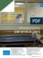 TS750page15.pdf