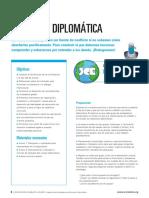 dia-paz-educacion-secundaria-unicef-cas.pdf