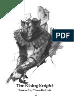 knight.pdf