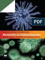 Bevezetes Az Immunologiaba Epub