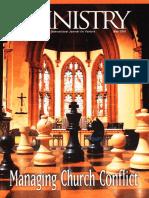 MIN2001-05.pdf