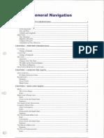 General Navigation.pdf