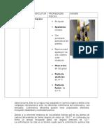 ciclohexano.docx