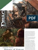 169592173-Dragon-399.pdf