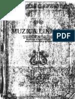 MUZICA LINIARA_ursache.pdf