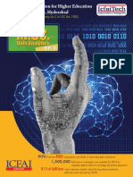 IFHE MS PrgData Analytics 2015 Withapplication