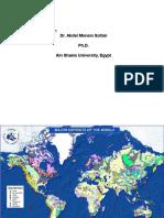 economicgeology-metallogenyandplatetectonics-170110134605