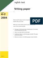 2004 Fiction Novel Chapter p2 3