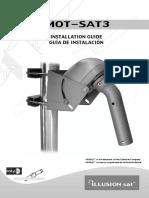 manual motor parabolica SAT3.pdf