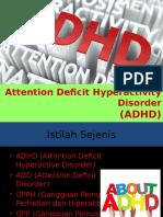 ADHD NINA.ppt
