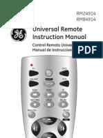 24914 Manual Eng Spa
