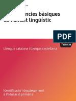 competencies_llengua_primaria.pdf