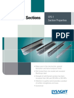 ColdFormedSections1SectionPropertiesJan10.pdf