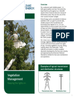 142596-Tree Trimming Communication Brochure_WEB