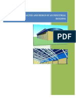 Structural-Analysis-and-Design-of-an-Industrial-Building.pdf