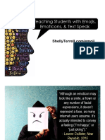 emojitesol2017-170113195051.pdf