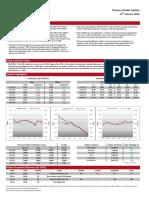 MCB Market Update - 13th January 2016_tcm12-11771