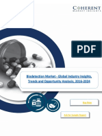 Biodetection Market - Global Industry Insights 2024.pdf