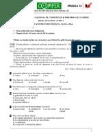 Subiect_si_barem_LimbaRomana_EtapaI_ClasaIII_11-12.pdf