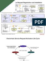 asr-install-flow-323493.pdf
