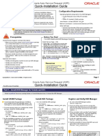 asr-quick-install-323490.pdf