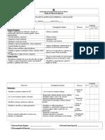 planificacoes-mensais-nivel-4 (1)