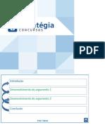 Aula 7 PDF (1) edit.