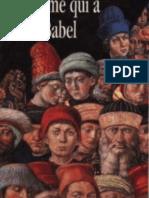 El Hombre Que Desafio a Babel - Rene Centassi & Henri Masson