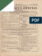 Monitorul Oficial Al României. Partea 1 1948-06-03, Nr. 127