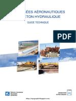 chaussees aeronautiques en beton hydraulique.pdf