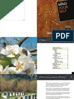 Catalog_produse_APIVITA.pdf