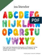 cartea_literelor_1.pdf