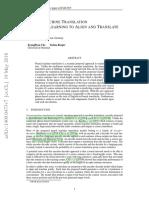 NEURAL MACHINE TRANSLATION.pdf