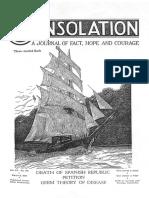 1939_Consolation_various[1].pdf