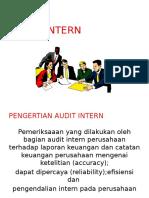 11.AuditIntern