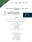 Constitucionalismo e as Constituições Brasileiras.pdf