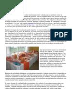 date-58a433bcd3a463.50793965.pdf