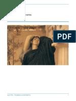 Elettra - Tragedie a Confronto.pdf