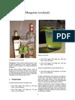 Margarita (cocktail).pdf