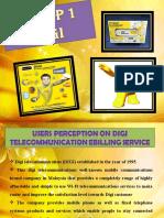 Present CN DiGi ISP (1)