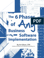 EBOOK-6-phases-software-implementation-ebook.pdf