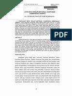 31042155.pdf